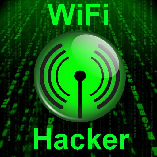Программа взлом сети wi fi с помощью androidВзлом WiFi сети с помощью благо